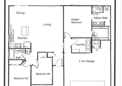 Moscato Floor Plan jpeg