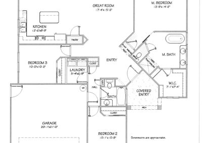 Cambria Floor Plan jpeg