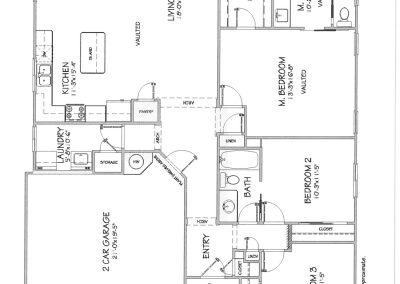 Tahoe Floor Plan jpeg